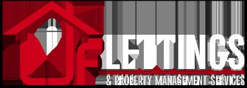 L J F Lettings & Property Management Services Ltd logo